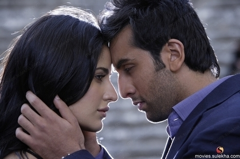 The Kal Ka Aadmi Movie Free Download In Hindi