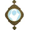 quran online in uk