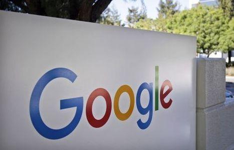 Google se lanza a por el 'big data' de la salud | Formación, Aprendizaje, Redes Sociales y Gestión del Conocimiento en Ciencias de la Salud 2.0 | Scoop.it