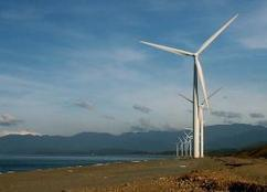4 Lessons in Renewable Energy Planning: The Philippine Experience | WRI Insights | Sustain Our Earth | Scoop.it