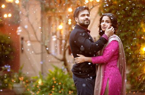 Hamari Adhuri Kahani Full Hd Movie Download 720p 884golkes