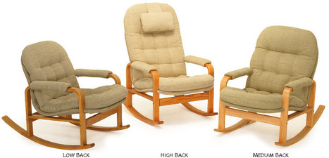 buy best recliner for bad back chair for the