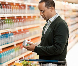 Química, Inocuidad, Normatividad y Otros Aspectos de los Alimentos | Inocuidad de alimentos | Scoop.it