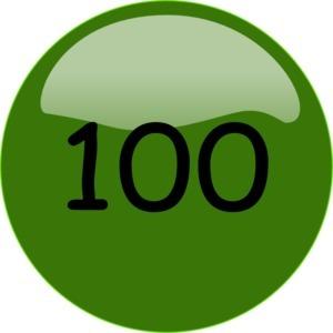 Elections communales, à 100 jours d'ici... | À fond les gazettes ! | Scoop.it