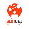GrinUGR - Colaboratorio sobre cultura digital en ciencias sociales y humanidades