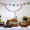 Book Buffet