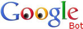 Google indexe les commentaires Facebook : qu'est-ce qui change ? | FrenchWeb.fr | Facebook pour les entreprises | Scoop.it