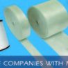 Fibre glass Manufacturers - Fiberglass Cloth Exporters - Fibre Glass Components Supplies
