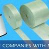 Fibre glass Manufacturers - Fiberglass Cloth Exporters - Fibre Glass Components Supplies