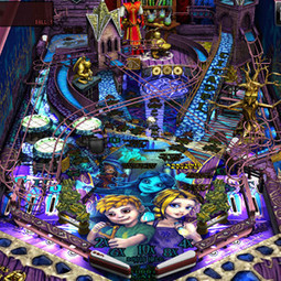 The 3 Best Pinball Games You Can Play On Your Tablet | Ict4champions | Scoop.it