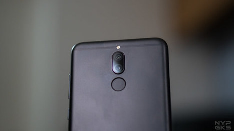 Android 8 0 Oreo, EMUI 8 0 update for Huawei No