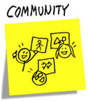 Visual Thinking Training -- The Napkin Academy | Just Story It! Biz Storytelling | Scoop.it