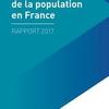 Public Health - Santé Publique | Scoop.it