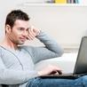 Bad Credit Tenant Loans