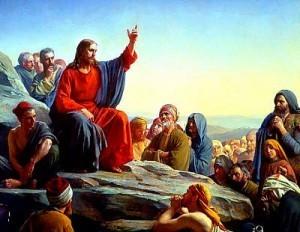 I 10 comandamenti SEO by SEO Jesus | SEO e Web Marketing | Scoop.it
