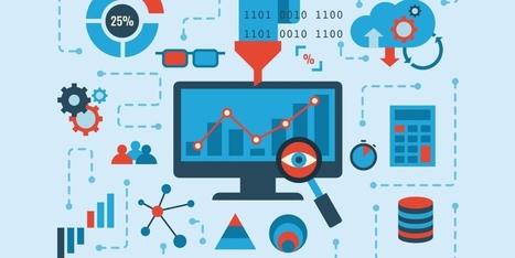 5 MOOC pour se former au marketing de demain   News Tech   Scoop.it