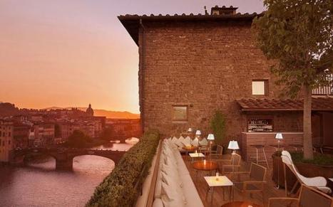 The best places and cities to visit in Italy and where to stay when there | Italia Mia | Scoop.it