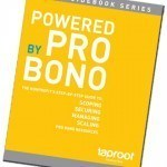 Managing Pro Bono – How to Make Sure Your Unpaid Consulting Project Produces Amazing Results | Volunteer Engagement Trends for Nonprofits | Scoop.it