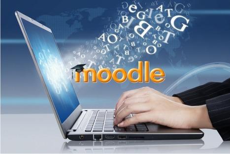 Las ventajas de evaluar en Moodle | Al calor del Caribe | Scoop.it