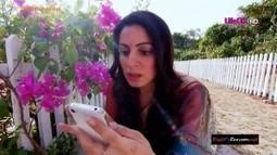 Tumhari Pakhi' in Watch Online Videos | Scoop it