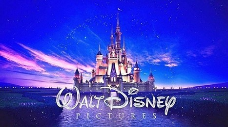 Disney ve una gran oportunidad en la realidad virtual | Meetings, Tourism and  Technology | Scoop.it