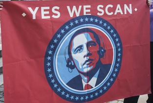 Espionnage en ligne : la résistance s'organise | digistrat | Scoop.it