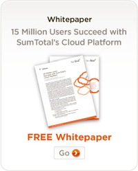 SumTotal Named Leader in Human Capital Management and Talent Management Reports   Talent Development   Scoop.it