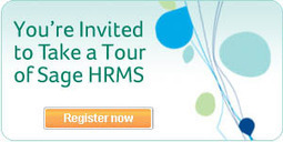 Meet Dave Ryan, Director of HR for Mel-O-Cream Donuts | Employer Solutions Blog | HR | Scoop.it