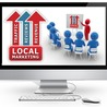 Local Marketing for Small Business