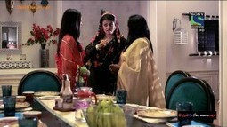 Humsafars' in Watch Online Videos | Scoop it