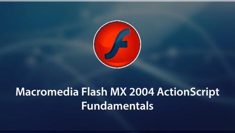 crack macromedia flash mx 2004