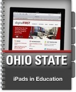 iPads in Education | Mobile Learning k-12 | Scoop.it
