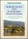 Options and Constraints for Crop Diversification: A Case Study in Sustainable Agriculture in Uzbekistan | Seeds of Sustainability | Scoop.it