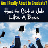 Job After College