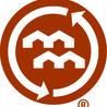 Brick Clicks - Industry News for Masonry and Hardscapes