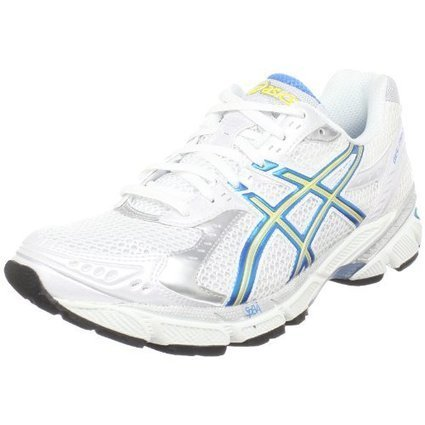 ASICS' in Best Running Shoes Reviews, Page 13 | Scoop.it