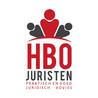 HBO Juristen