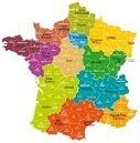 Caroline Cayeux (Villes de France) : La France ne peut pas se limiter aux métropoles | Décentralisation et Grand Paris | Scoop.it