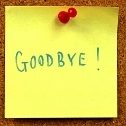 """Is it true that """"goodbye"""" is actually short for a religious phrase? 