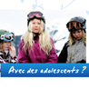 Bon plan Val Thorens