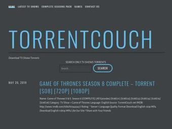 Unblock Torrent Proxy | Scoop it