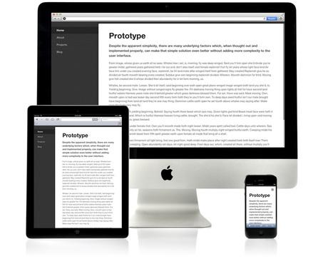 Responsive Nav — Responsive Navigation Plugin | Web mobile - UI Design - Html5-CSS3 | Scoop.it