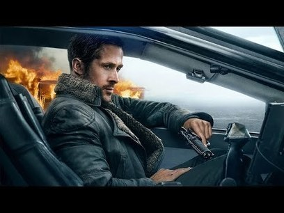 Satte Pe Satta Remake Full Tamil Movie Hd 1080p