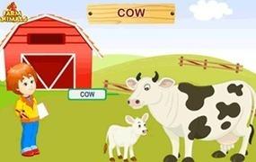 Turtlediary ™ | Kids Online Games | Preschool Learning Games | Aprendizaje Infantil | Scoop.it