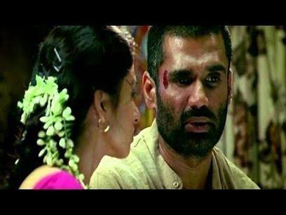 Raag Desh Video Songs Hd 1080p Bluray Tamil Movies Online