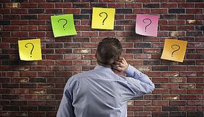 Dématérialisation du bulletin de paie : les questions que vos salariés se posent ! | DOCAPOST RH | Scoop.it