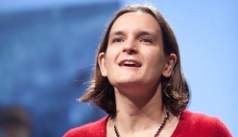 Une Française pour conseiller Obama | Du bout du monde au coin de la rue | Scoop.it