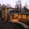 Ken Huff Builders Inc
