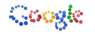 Google App Scripts for Educators | Historical Updates | Scoop.it