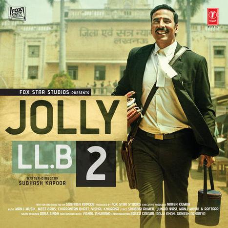 Dil Sala Sanki Man 3 1080p Hd Dual Audio Hindi English Full Movie Torrentgolkes